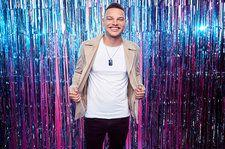 Kane Brown's 'What Ifs' Featuring Lauren Alaina Tops Hot Country Songs, Stopping Sam Hunt's Record Run