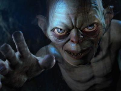 The Lord of the Rings: Gollum interview - Middle-earth doesn't intimidate Daedalic's CEO