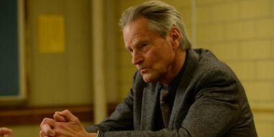 The Notebook's Sam Shepard Is Dead At 73