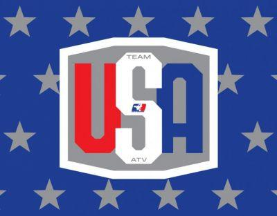 U.S.A. Quadcross of European Nations Team Announced