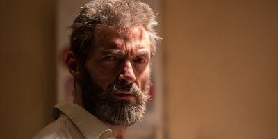 Logan Red Band Trailer 2 Drops the F-Bombs