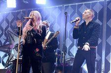 Kesha and Macklemore Announce Joint Tour For Summer 2018