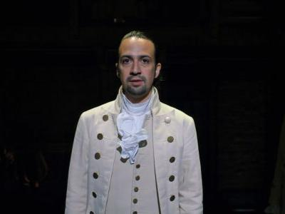 Hamilton Is a Family-Friendly Musical, but There Are a Few Things to Know Before Watching