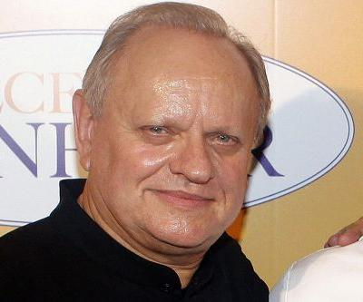 French master chef Joel Robuchon dies at 73