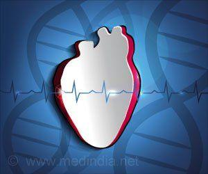 Heart Cell Damage During or After Non-heart Surgery Increases Risk of Death