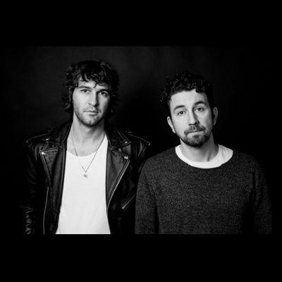 Japandroids return with new album Near to the Wild Heart of Life: Stream
