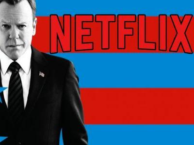 What to Expect from Designated Survivor Season 3