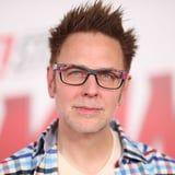 Disney Officially Reinstates James Gunn as Director of Guardians of the Galaxy 3