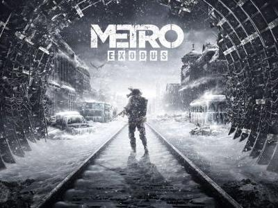 Metro Exodus Release Date & Buying Guide: Prices, Bonuses