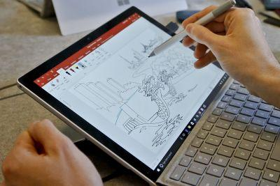 Consumer Reports downgrades Microsoft's Surface devices