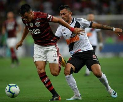 Real Madrid complete signing of Brazilian prospect Reinier