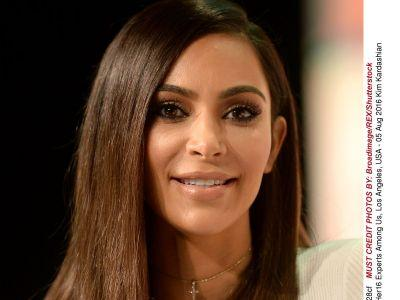 Kim Kardashian's Appearance On Big Fan Eerily Foreshadows Her Robbery
