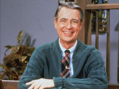 Focus Features to Release Mister Rogers Documentary in 2018
