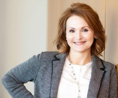 Diane Sanford of On the Border Tackles HR Hot Topics at Two Upcoming Conferences, Feb. 7 and 8
