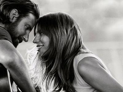 Every Song On A Star Is Born's Soundtrack