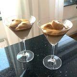 Whipped Coffee Just Got a Boozy Upgrade: Meet the Dalgona Martini