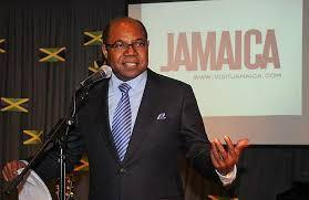Jamaican tourism minister to participate in World Tourism Forum Lucerne Think Tank in Greece