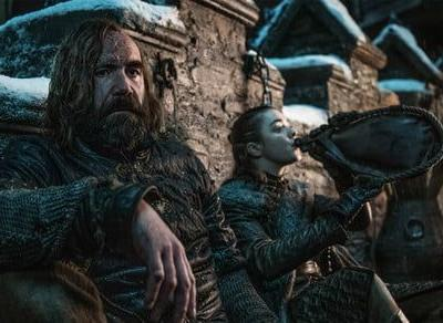 Game of Thrones fans' petition is more embarrassing than any coffee cup