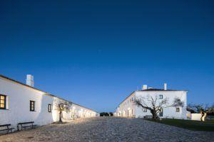 Small Luxury Hotels of the World Adds to Portfolio