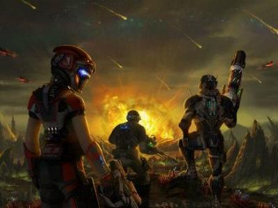 Trion Worlds Sees 'Significant' Layoffs After Gamigo Sale