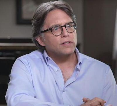 Here Are All the Major Players in the NXIVM Case, Where Women Were Allegedly Held as 'Sex Slaves'