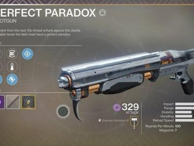 Bungie Exploring 'Random Rolls, Weapon Slots, and Progression Systems' in Destiny 2, Will Continue to Address Player Concerns