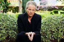 Lindsey Buckingham Announces 'Solo Anthology' Compilation and North American Fall Tour