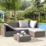 Get the BBQ Ready - These 20 Outdoor Furniture Pieces Will Have Your Backyard Party-Perfect