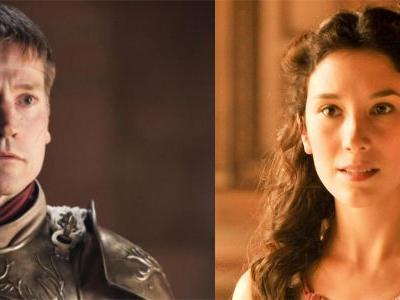 The Most Compatible Game Of Thrones Characters, Based On Their MBTI®