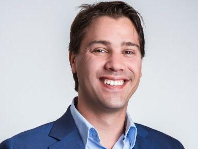 EToro is setting up a crypto trading desk for hedge funds and banks