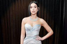 Dua Lipa Says New Album Is 'Nearly Done,' Calls Performing With St. Vincent at Grammys 'Epic': Watch
