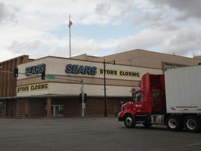 Must Read: What the Sears Bankruptcy Means for Its Vendors, 'The Boston Globe' Clarifies Sexual Misconduct Allegations Against Karl Templer
