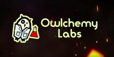 Google acquires Owlchemy Labs, will continue to focus on VR games