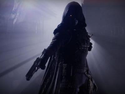 Destiny 2: Forsaken Power Leveling Guide - 5 Useful Tips To Get Raid Ready