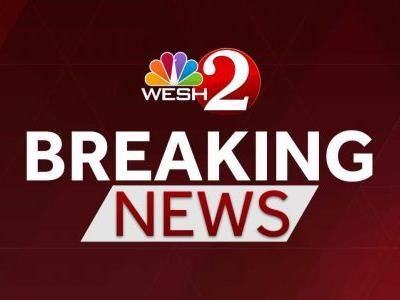 2 people found dead inside Orlando apartment, police say