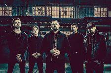 Good Charlotte Signs to BMG For Worldwide Album Release: Exclusive