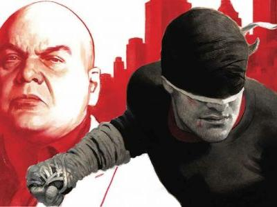 What To Expect In Daredevil Season 4
