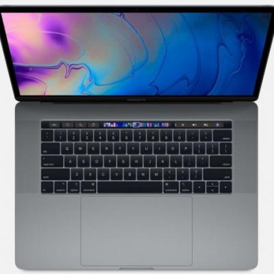 MacBook Pro 2019 vs MacBook Pro 2018: Should you upgrade?