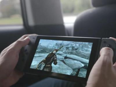Nintendo Switch: Are physical or digital games better?