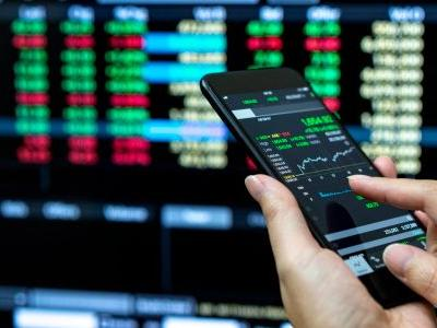 Cloud tech is set to soar in foreign exchange trading by 2025