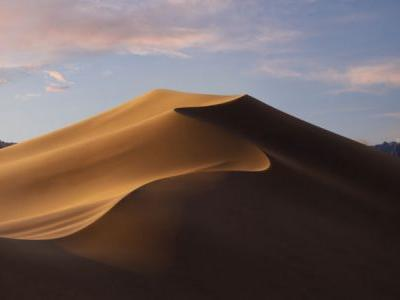 MacOS Mojave: A visual tour of Dark Mode and other major features