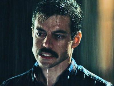 Does Bohemian Rhapsody Have A Post-Credits Scene?