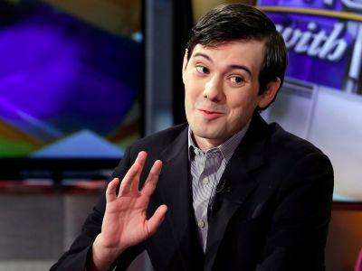 The life of 'Pharma bro' Martin Shkreli, who was convicted of securities fraud and faces up to 20 years in prison