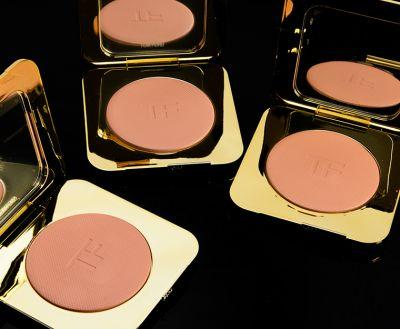 Best Bronzer for Your Skin Tone | Share Your Recommendations