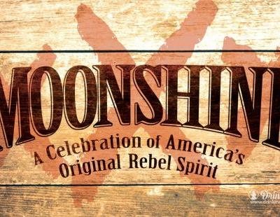 John Schlimm's New Book, A Must-Read For Modern Moonshiners