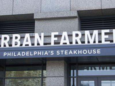 Meet Your Meat with Eric Schlicht of Urban Farmer