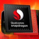 Faster, more efficient Snapdragon 845 gets leaked: 10nm process, Cortex-A75 and A55 cores inside