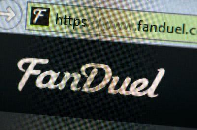 Fanduel investor Pentech raises new £88M fund for more early stage startups