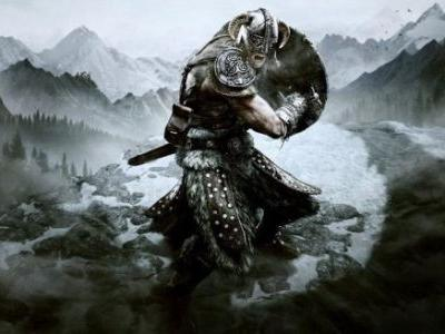 Bethesda Will Stop Porting Skyrim When People Stop Buying It