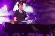 Charlie Puth, Andra Day to Headline Global Citizen & Cadillac Concert Series